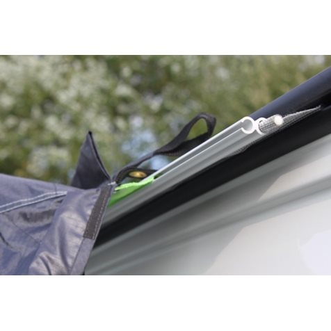 additional image for Outdoor Revolution Driveaway Kit