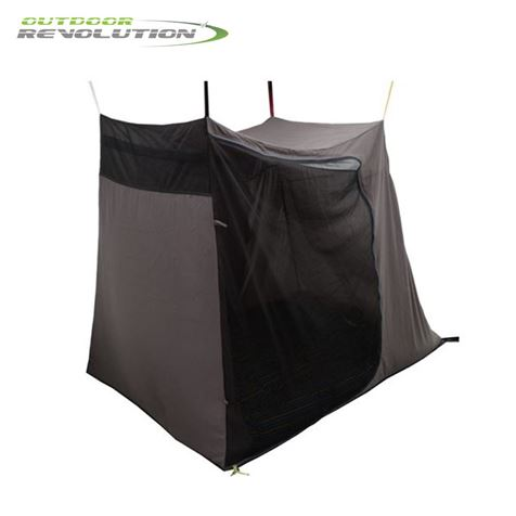 Outdoor Revolution Universal Two Berth Awning Inner Tent