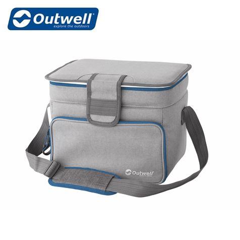 Outwell Albatross Cooler Bag