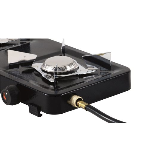 additional image for Outwell Appetizer 1 Gas Burner - 2020 Model