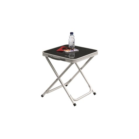 additional image for Outwell Baffin Camping Stool