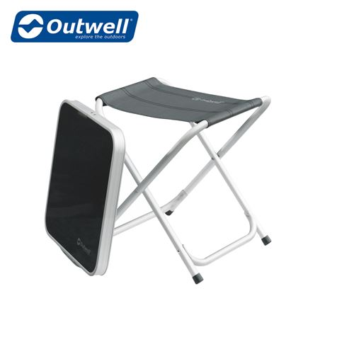 Outwell Baffin Camping Stool