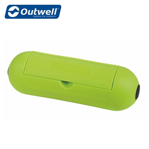 Outwell Cable Safety Box