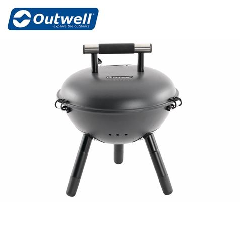 Outwell Calvados Grill
