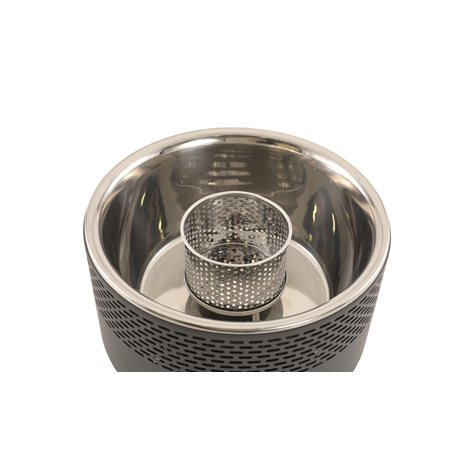 additional image for Outwell Calvi Smokeless Charcoal Grill