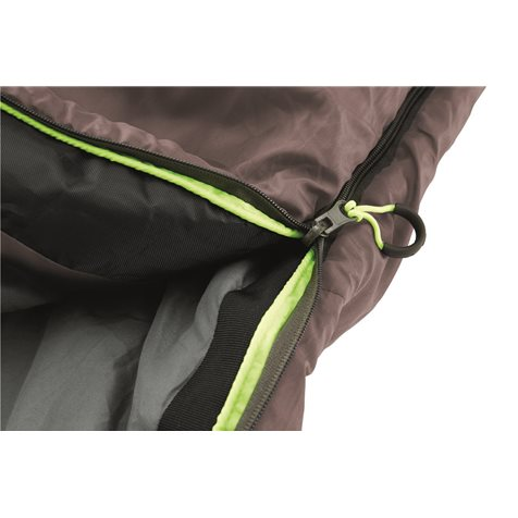 additional image for Outwell Campion Lux Double Sleeping Bag - 2019 Model