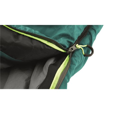 additional image for Outwell Campion Single Sleeping Bag - 2019 Model