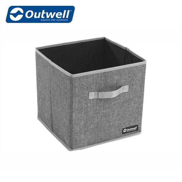 Outwell Cana Folding Storage Box