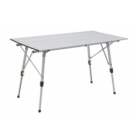 additional image for Outwell Canmore Folding Table