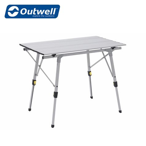 Outwell Canmore Folding Table