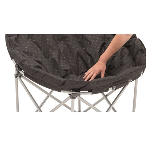 additional image for Outwell Casilda Folding Chair