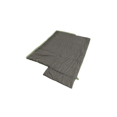 additional image for Outwell Celebration Single Sleeping Bag - 2019 Model