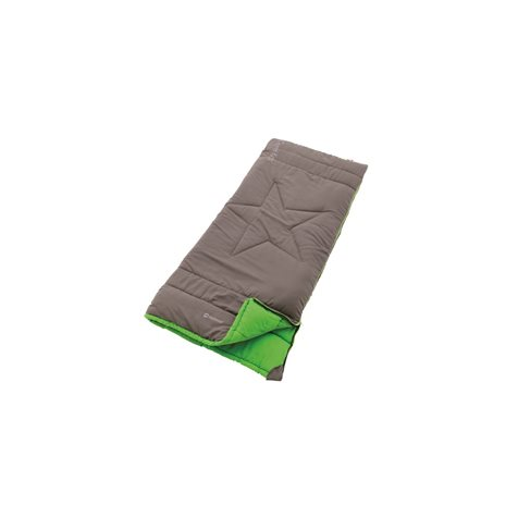 additional image for Outwell Champ Kids Sleeping Bag