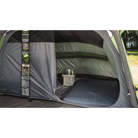 additional image for Outwell Chatham 6A Air Tent - 2019 Model