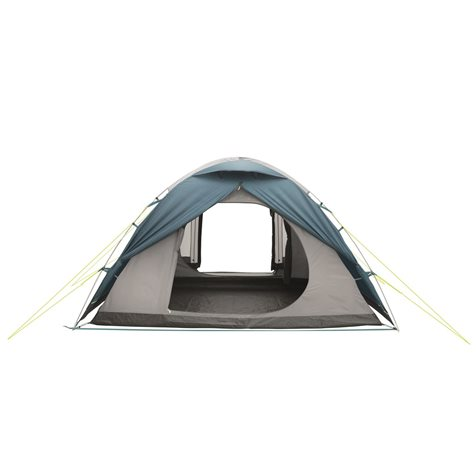 additional image for Outwell Cloud 4 Tent - 2019 Model
