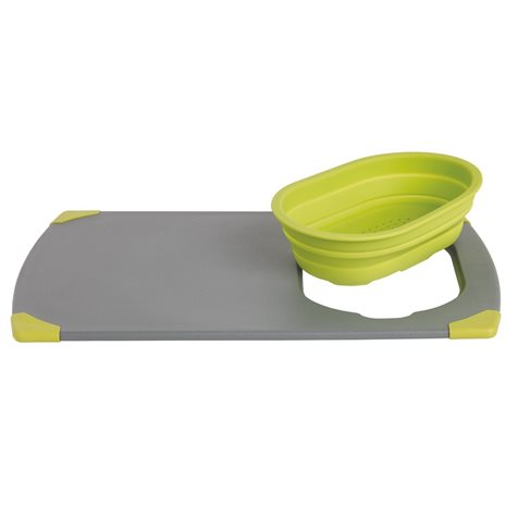 additional image for Outwell Collaps Chopping Board