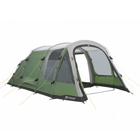 Outwell Collingwood 5 Tent - 2019 Model