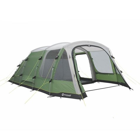 Outwell Collingwood 6 Tent - 2019 Model