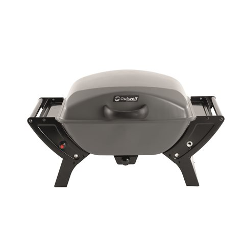 additional image for Outwell Colmar Gas BBQ With Side Table