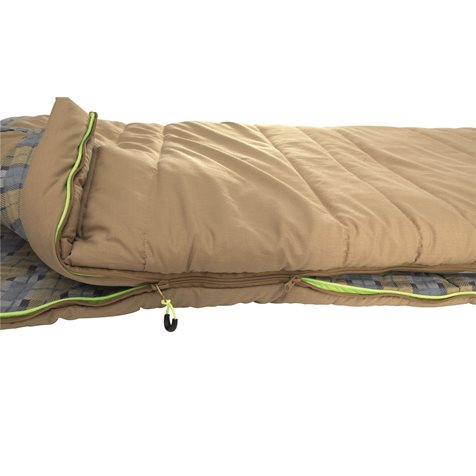 additional image for Outwell Commodore Sleeping Bag