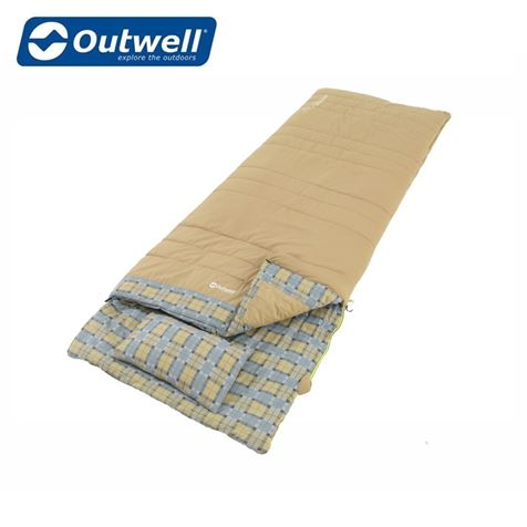 Outwell Commodore Sleeping Bag