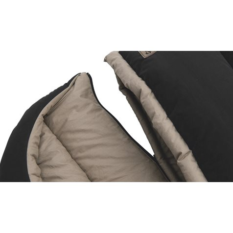 additional image for Outwell Constellation Lux Double Sleeping Bag - 2020 Model