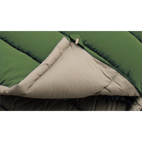 additional image for Outwell Constellation Sleeping Bag