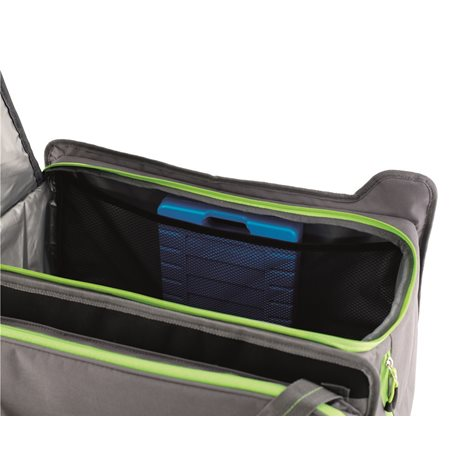additional image for Outwell Cormorant Cooler Bag
