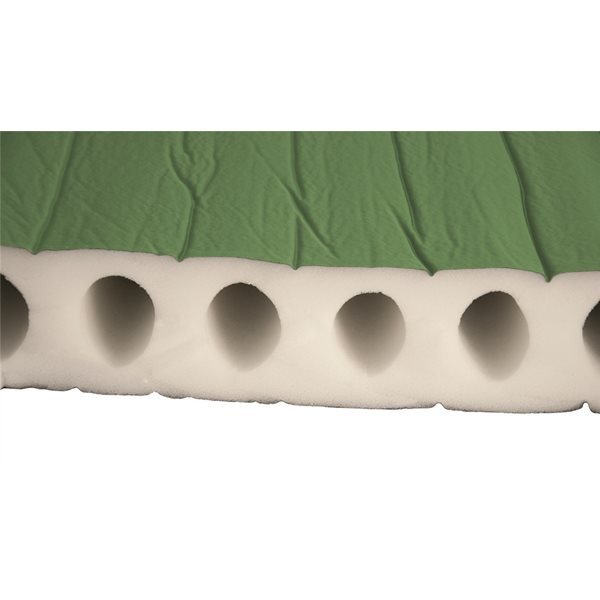additional image for Outwell Dreamcatcher Single Self Inflating Mat - 5.0cm