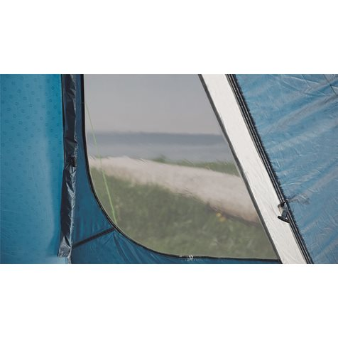 additional image for Outwell Earth 5 Tent - 2019 Model