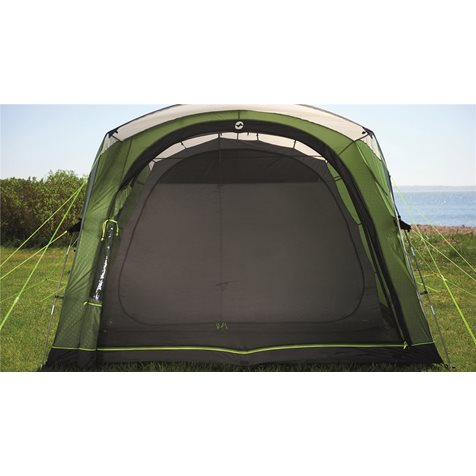 additional image for Outwell Eastwood 6 Tent - 2019 Model