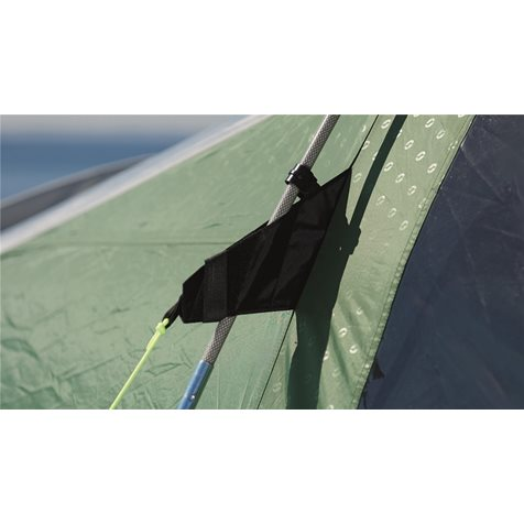 additional image for Outwell Franklin 5 Tent - 2019 Model
