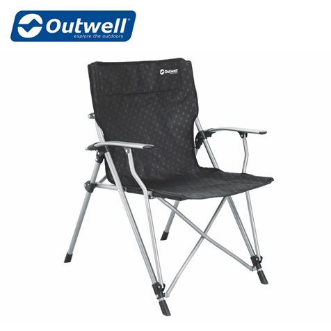 Outwell Goya Folding Chair