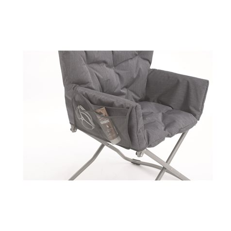additional image for Outwell Grenada Lake Chair 2020 Model