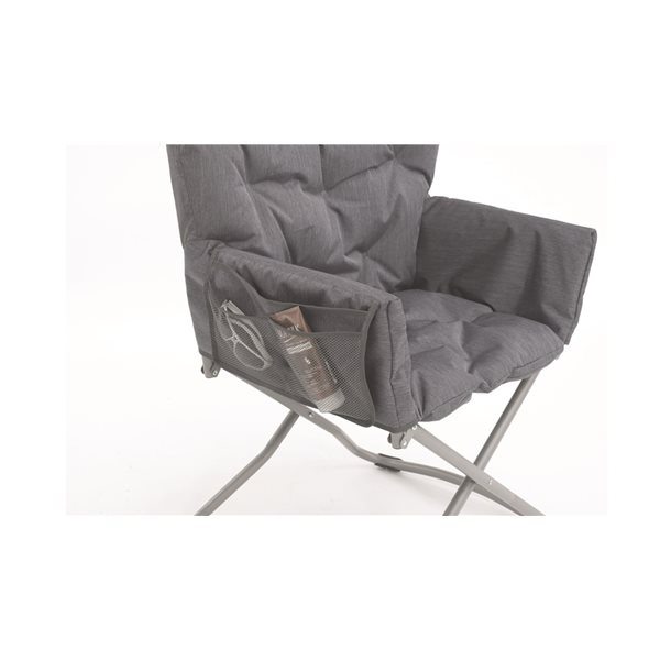 additional image for Outwell Grenada Lake Chair 2021 Model