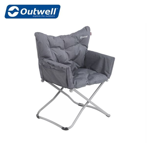 Outwell Grenada Lake Chair 2021 Model