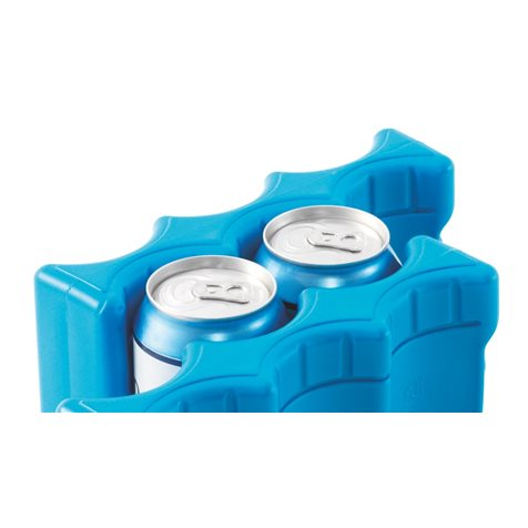 additional image for Outwell Ice Block Can