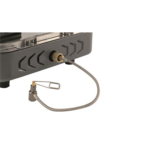 additional image for Outwell Jimbu Gas Stove
