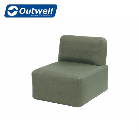 Outwell Lake Albernel Inflatable Chair - New for 2019