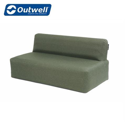 Outwell Lake Chamberlain Inflatable Sofa
