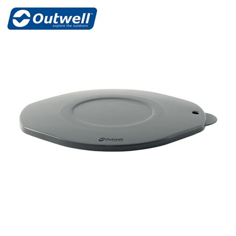 Outwell Lid For Collaps Bowl