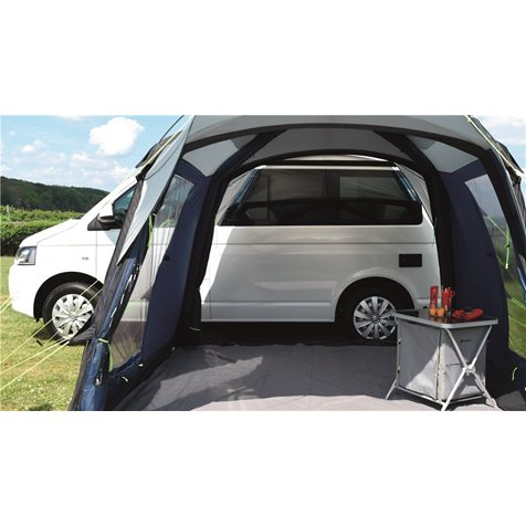 additional image for Outwell Milestone Pro Air Driveaway Awning - 2019 Model