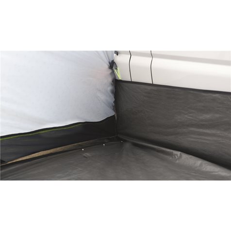 additional image for Outwell Milestone Driveaway Awning 2019 Model
