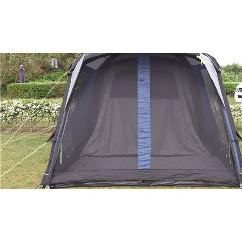 additional image for Outwell Milestone Pro Air Tall Driveaway Awning - 2019 Model