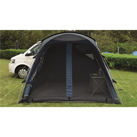 additional image for Outwell Milestone Pro Driveaway Awning 2019 Model