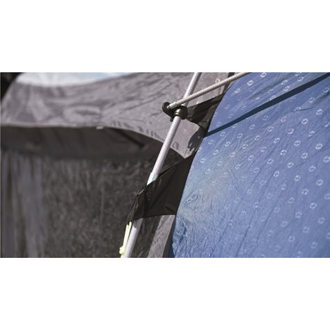 additional image for Outwell Milestone Pro Driveaway Awning