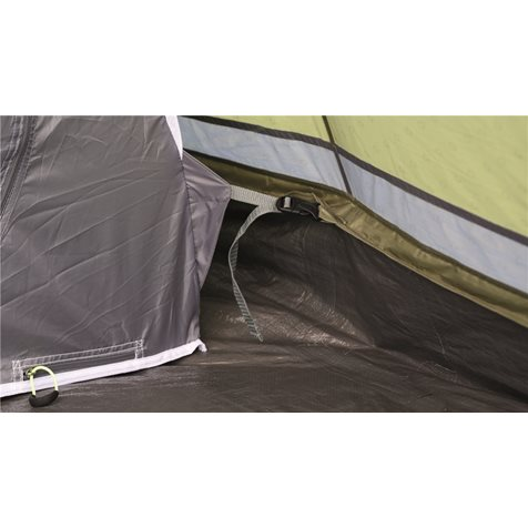 additional image for Outwell Montana 6 Person Tent