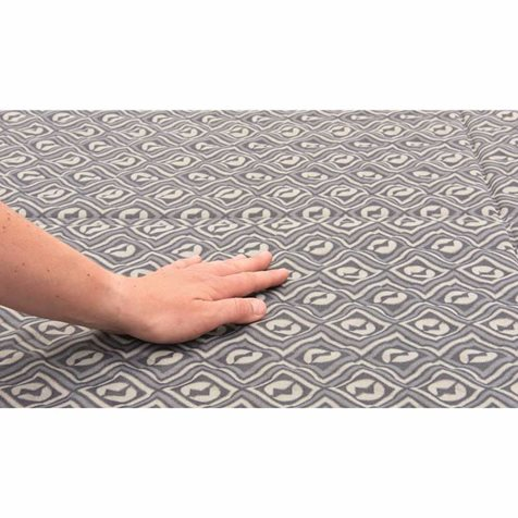 additional image for Outwell Milestone Nap Air Flat Woven Carpet