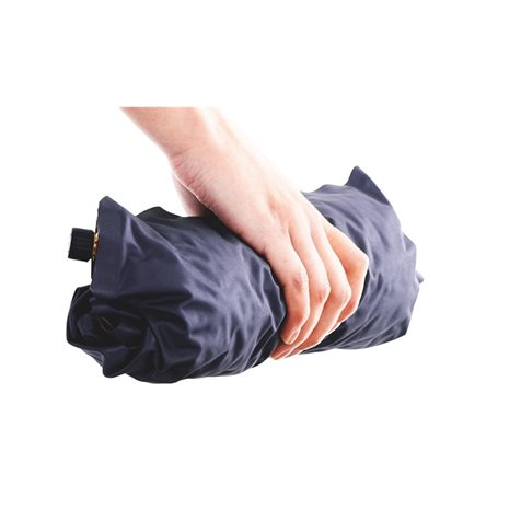 additional image for Outwell Nirvana Camping Pillow - Grey