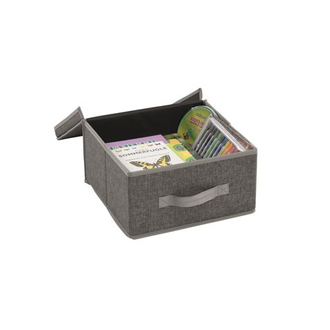 additional image for Outwell Palmar Folding Storage Box